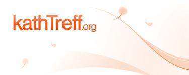 Partnersuche für singles online singlebörsen Osterreich